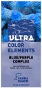 Color Elements Blue Purple Complex 500 ml
