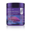 Anthias Pro Feed L 120g