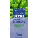 Color Elements Green Blue Complex 500 ml