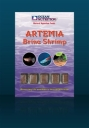 ON Artemia 100g
