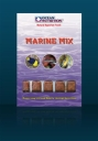 ON Marine Mix 100g