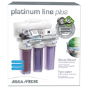 platinum line plus ( 24V )