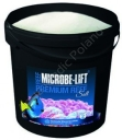 Microbe-Lift Premium Reef Salt