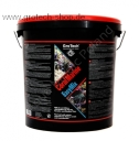 GroTech Coral Marine Easy Mix 25kg