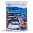 Coral Fit 210g