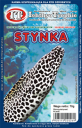 IT Stynka 100g