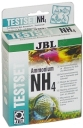 JBL test NH4 (amoniak)