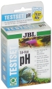 JBL test pH (odczyn)