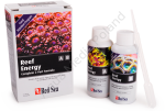 Red Sea Reef Energy AB Complete 2 Part Formula