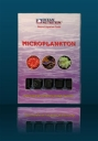 ON Microplankton 100g